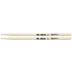 VIC FIRTH Signature Peter...