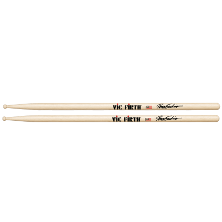 Vic firth signature peter erskine Baguettes