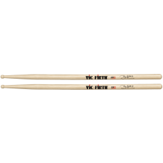 VIC FIRTH Signature Tony...