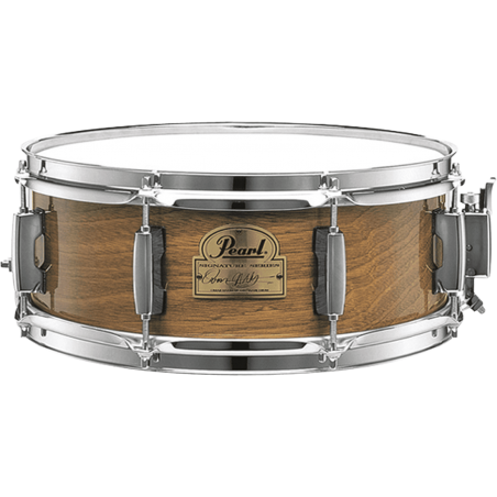 """Caisse claire Pearl caisse claire omar hakim 13 x 5"""" Pearl"""