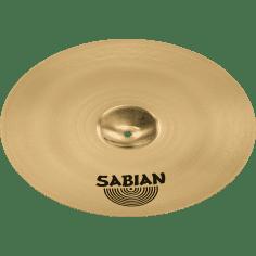 """Sabian - 16"""" fast Crash"""