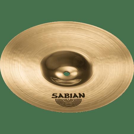 "Cymbale Sabian splash xsr 10"" Sabian"