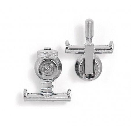 Pieces detachees Accessoire caisse claire déclencheur sc-gw845