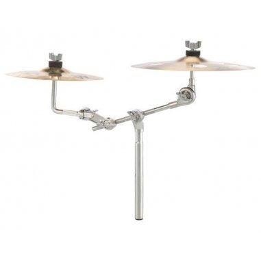 GIBRALTAR Accessoire pour bras de cymbale SC-4425STMB