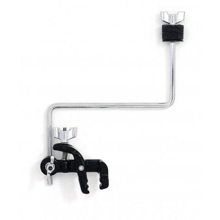 Hardware Gibraltar accessoire pour bras de cymbale à pince sc-jcm Perchette