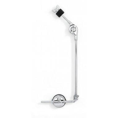 GIBRALTAR Accessoire pour bras de cymbale Support Cymbale