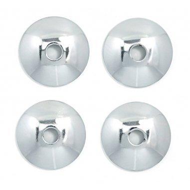 GIBRALTAR Accessoires pour pied de cymbale Rondelles SC-MCW