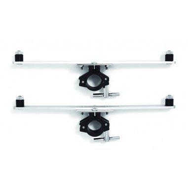Hardware Gibraltar accessoires pour rack fixation pour appareil électronique sc-gemc Rack