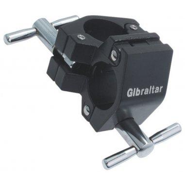 Hardware Gibraltar accessoires pour rack série road  clamp angle droit  sc-grsra Rack