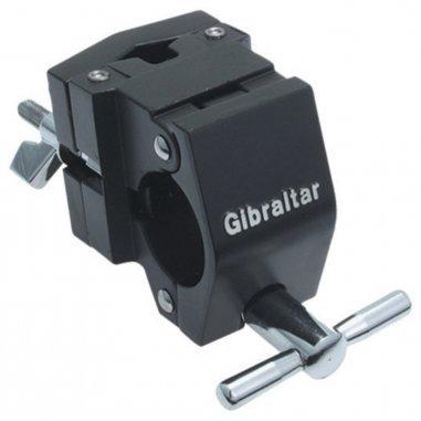 Gibraltar Accessoires pour Rack Série Road  Multi clamp SC-GRSSMC