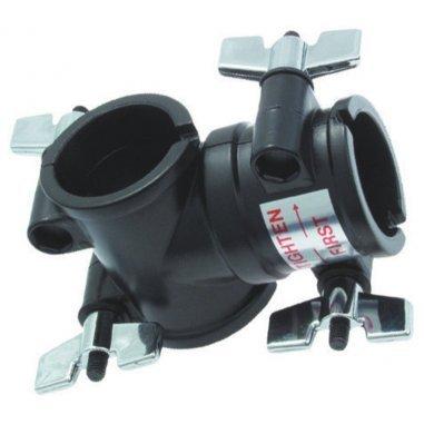 Hardware Gibraltar accessoires pour rack t-clamp sc-gprtc Rack