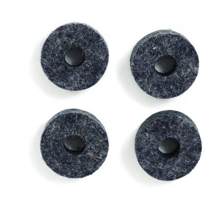Pieces detachees Accessoires stand hi-hat feutre tilter hi-hat sc-clf/4