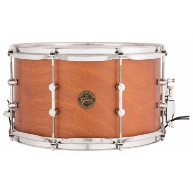 Caisse claire Gretsch caisse claire full range 14'' x 8'' Gretsch