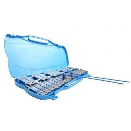 Percussion Glockenspiel Eveil musical