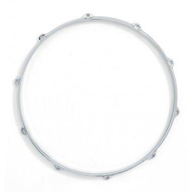 Pieces detachees Cerclages moulés cercles caisse claire côté résonance sc-1308ssd Cercle