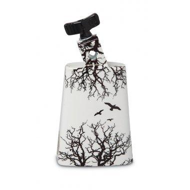 LP Cloche BLACK BEAUTY Raven Tree