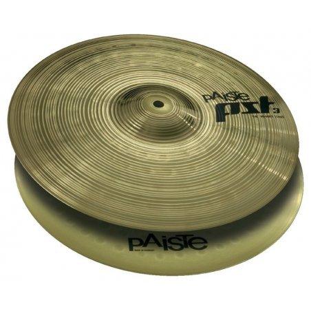 Cymbale Cymbales charleston pst 3 14'' Paiste