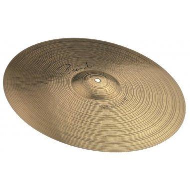 PAISTE Cymbales Crash Signature 16'' Fast