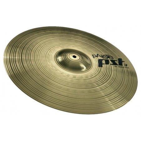 Cymbales crash/ride pst 3 18''