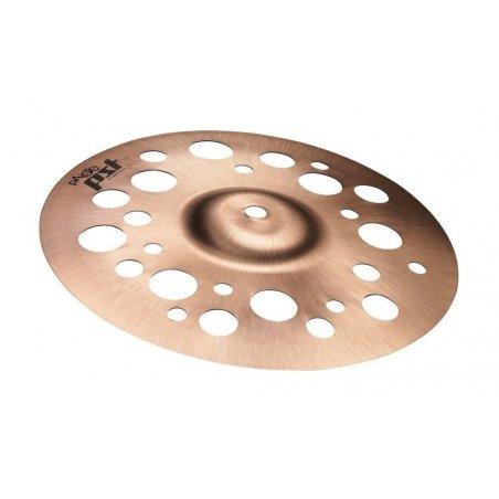 Cymbale Cymbales d'effet pst-x splash 10'' splash Paiste