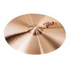 PAISTE Cymbales Ride PST 7...