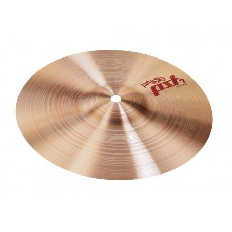 Cymbale Paiste splash pst 7 10'' Paiste