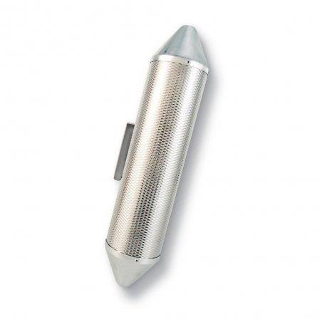 Percussion Guiro torpedo torpedo petit Latin