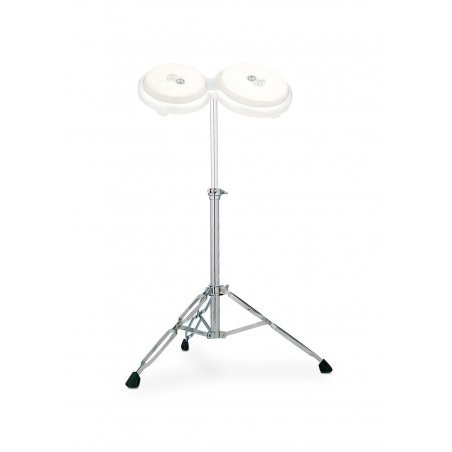 Hardware Hardware support compact bongo Percussions