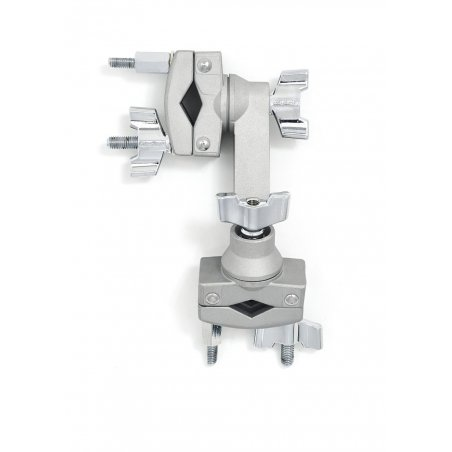 Hardware Multiclamps clamp d'angle sc-pugc Clamps