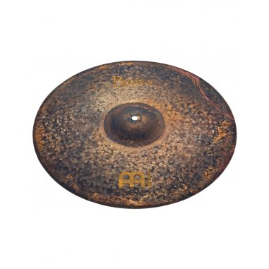 Cymbale Crash meinl byzance 20'' vintage pure Meinl