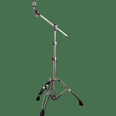 Pearl - PPH BC-930 Mixte - Uni-Lock Wingnut