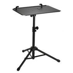 ROLAND SS-PC1 TABLE POUR ORDINATEUR PORTABLE