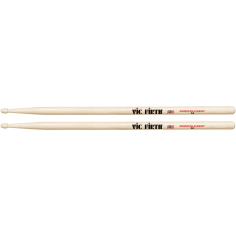 VIC FIRTH 5A American Classic hickory