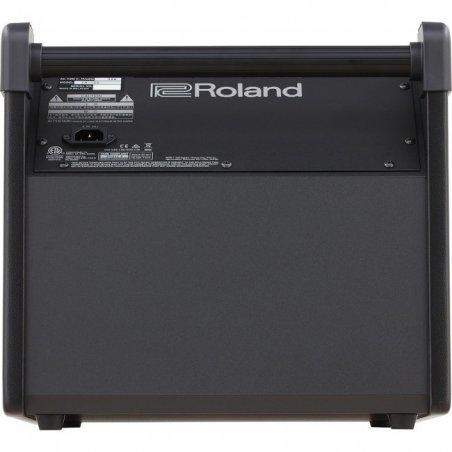 Electronique Roland ampli batterie electronique pm-100 Audio et sono