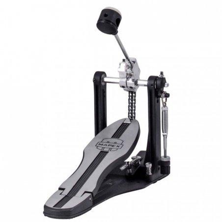 Hardware Mapex mars pedale grosse caisse p600 Pedale grosse caisse
