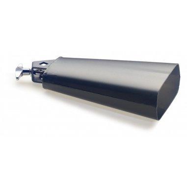 Cloche Rock 7-1/2'' avec attache pour batterie