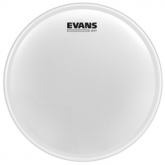 EVANS UV1 COATED 13""