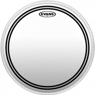 EVANS 14 EC2S FROSTED