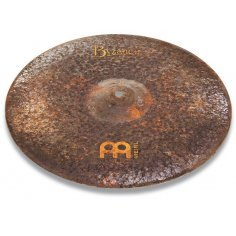 CRASH MEINL BYZANCE 16''...