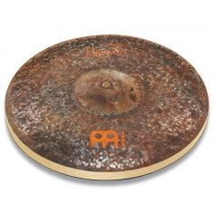 CHARLESTON MEINL BYZANCE 14'' MEDIUM