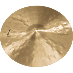 """Sabian -Crash -19"""" Legacy HHX DAVE WECKL"""