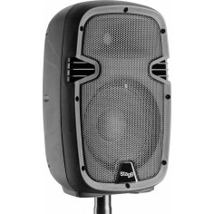 """STAGG BAFFLE ACTIVE 10"""" BLUETOOTH"""