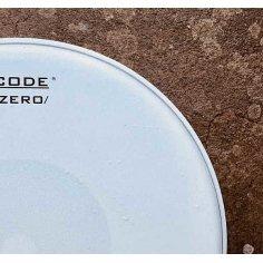 "CODE zero 14"" coated"
