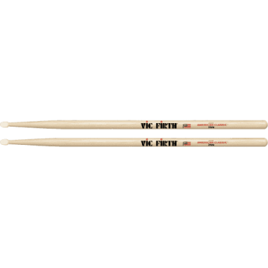 7A American Classic hickory