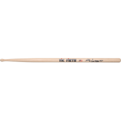 VIC FIRTH SIGNATURE MATT GARSTKA