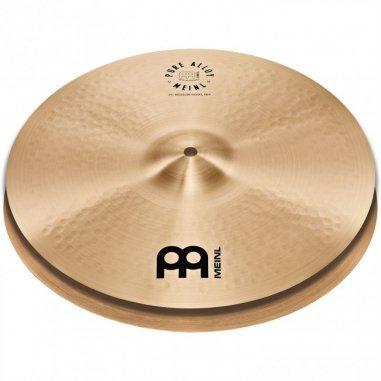 Cymbale Meinl hh pure alloy 14'' Meinl