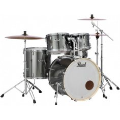 Pearl Export 20 pouces Fusion705NBR / C Export Chrome