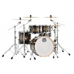 MAPEX ARMORY POP ROCK 5F...
