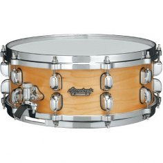 TAMA STARCLASSIC MAPLE...