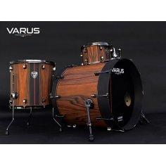 Varus Limited edition -...